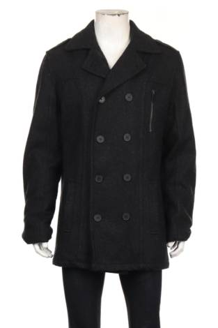 Зимно палто POINT ZERO