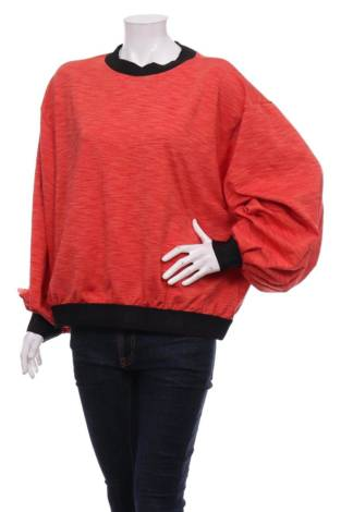 Блуза CHIEMSEE