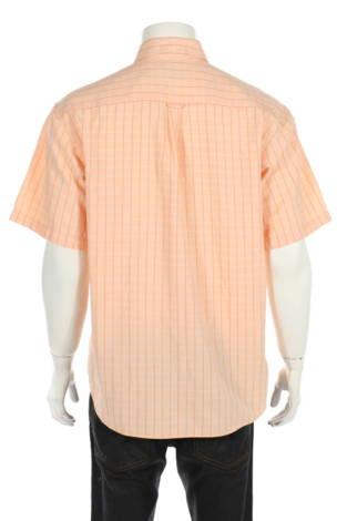 Риза Polo By Ralph Lauren2