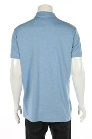 Тениска Polo By Ralph Lauren2