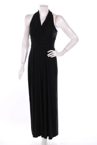 Бална рокля Nine West