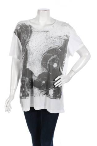 Тениска с щампа Calvin Klein Jeans