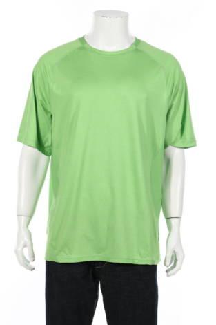 Тениска Kirkland1
