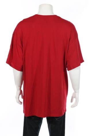 Тениска DELTA PRO WEIGHT2
