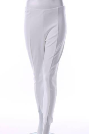 Панталон Missguided1