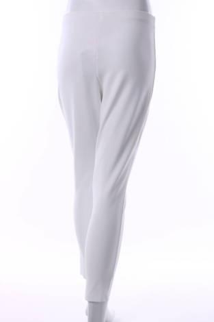 Панталон Missguided2