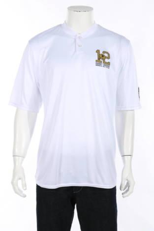 Спортна тениска A4