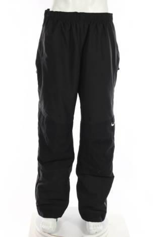 Панталон за зимни спортове Nike