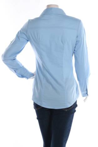 Риза Amisu2
