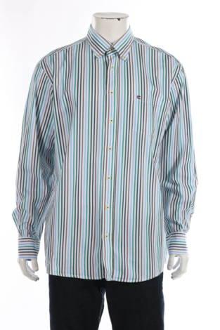 Риза Casa Moda1