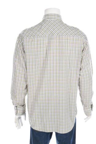 Риза Tom Tailor2