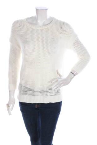 Пуловер J.Crew1