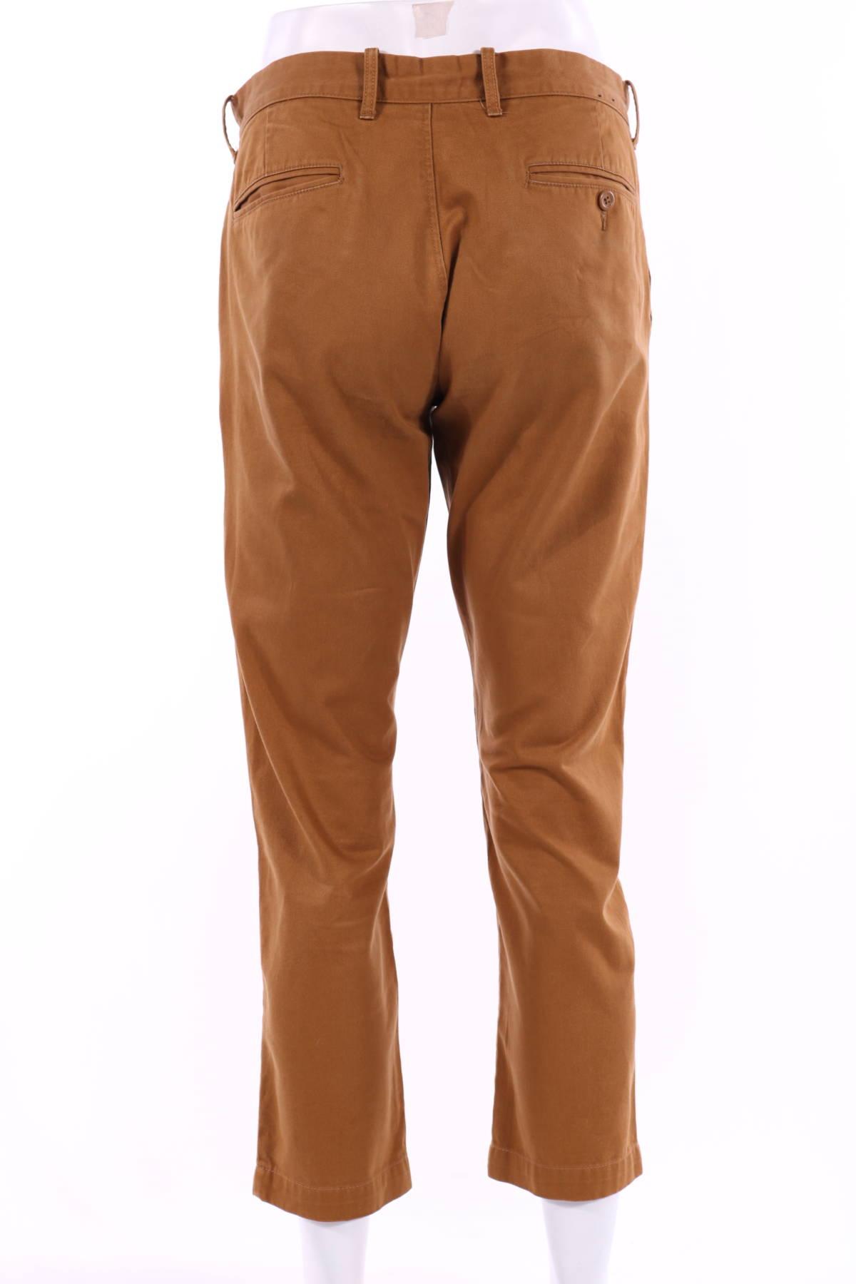 Панталон J.Crew2
