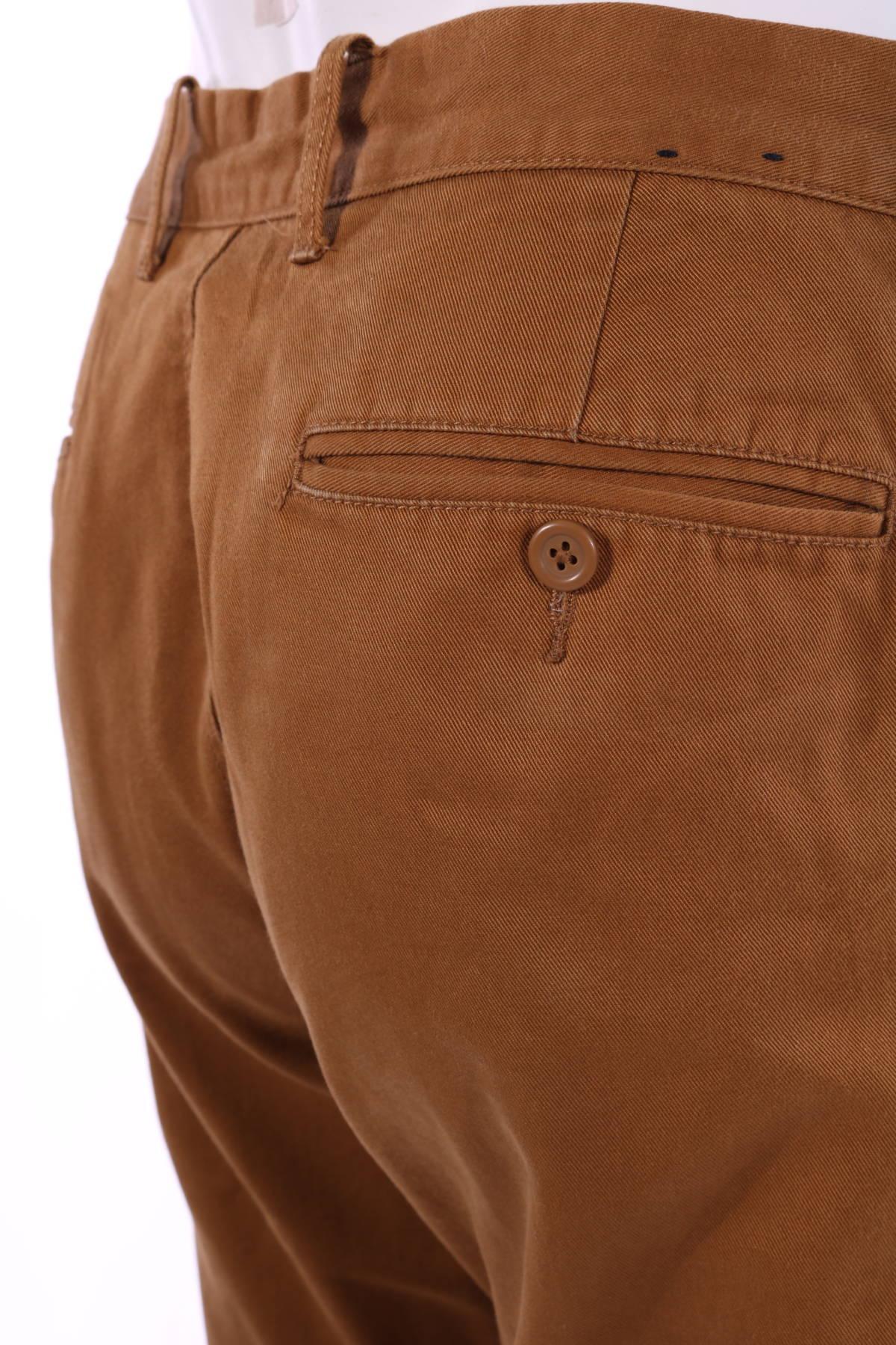 Панталон J.Crew4