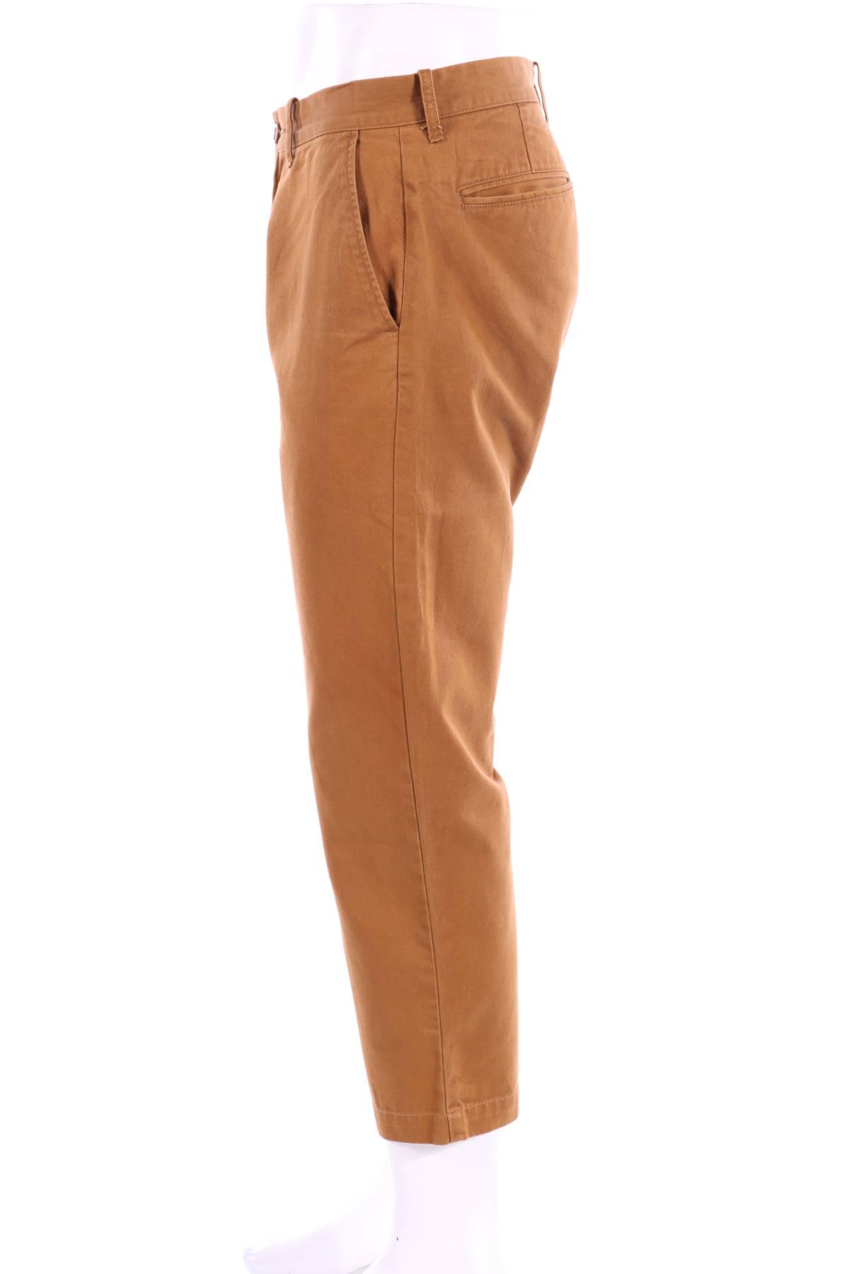 Панталон J.Crew5