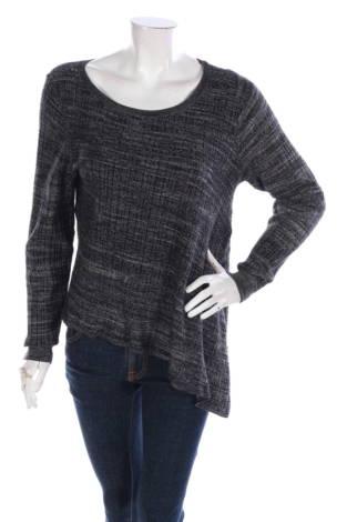 Пуловер WORTHINGTON