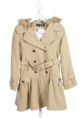 Детско зимно палто Baby Phat