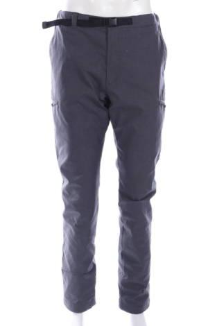 Панталон UNIQLO
