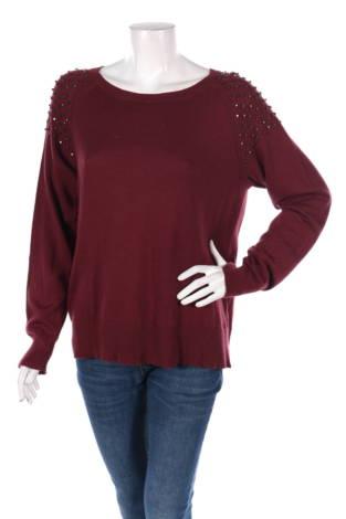 Пуловер A.N.A