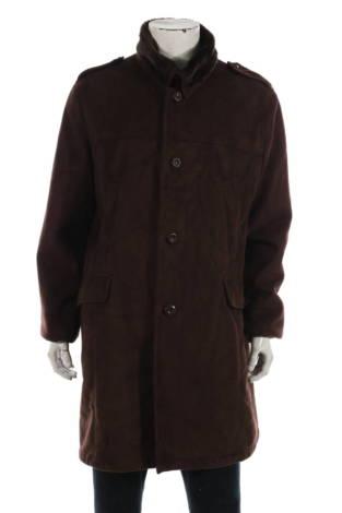 Зимно палто BLACK RIVET