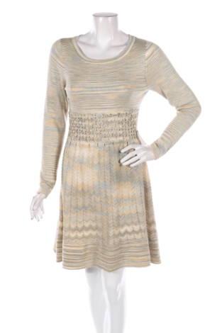 Ежедневна рокля Jessica Simpson