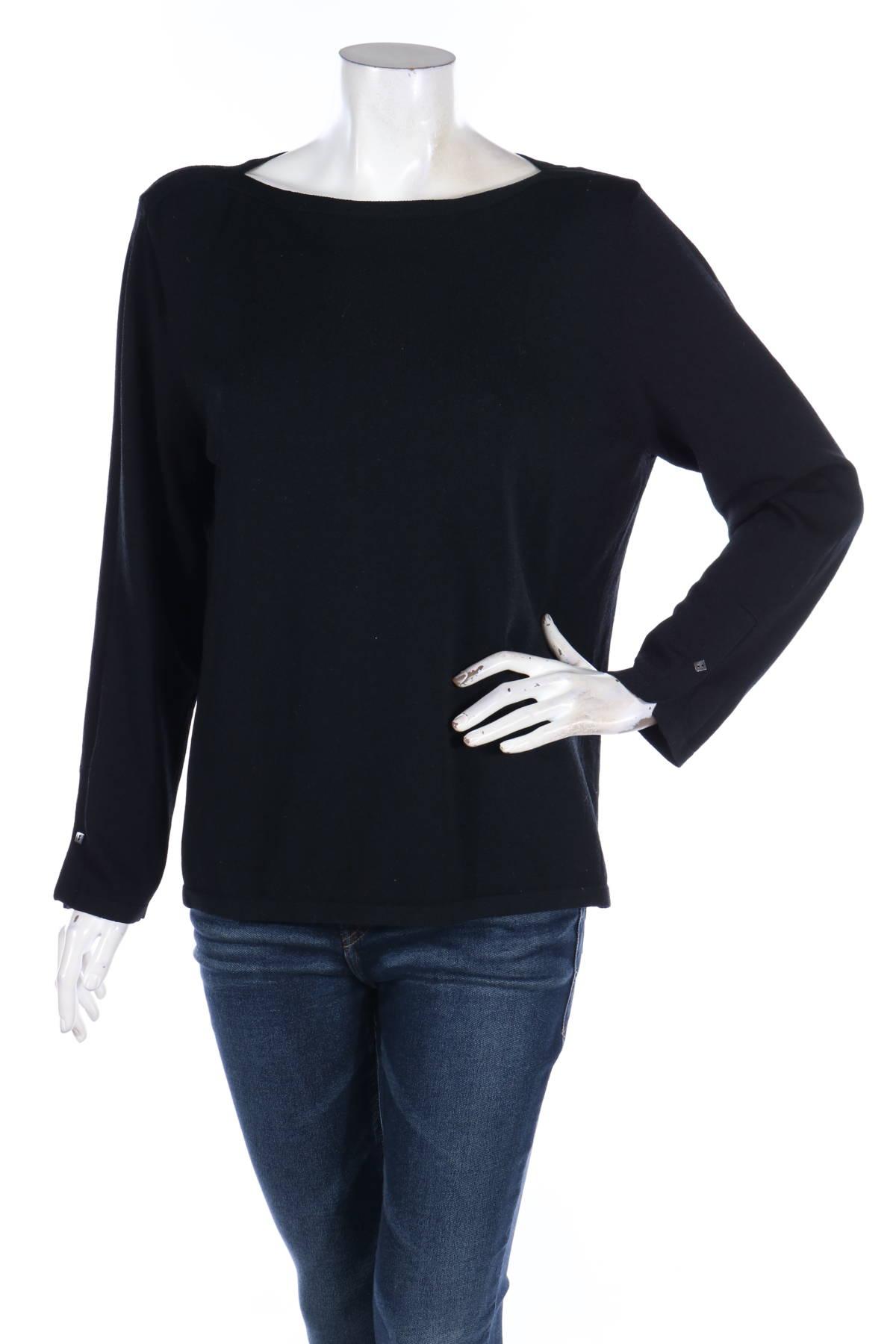 Пуловер Talbots1