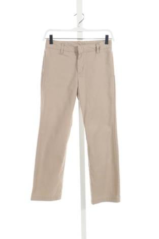 Детски панталон Flynn O`Hara