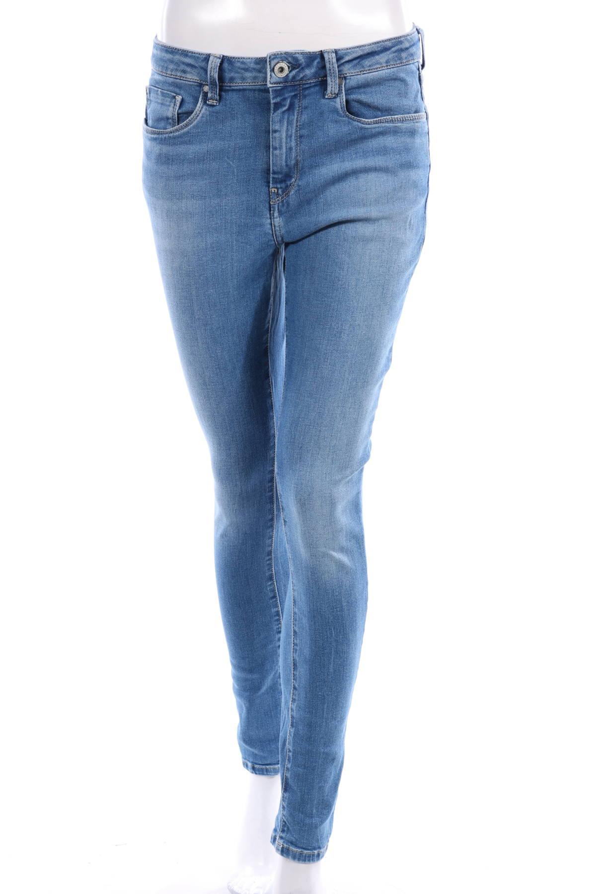 Дънки Pepe Jeans1