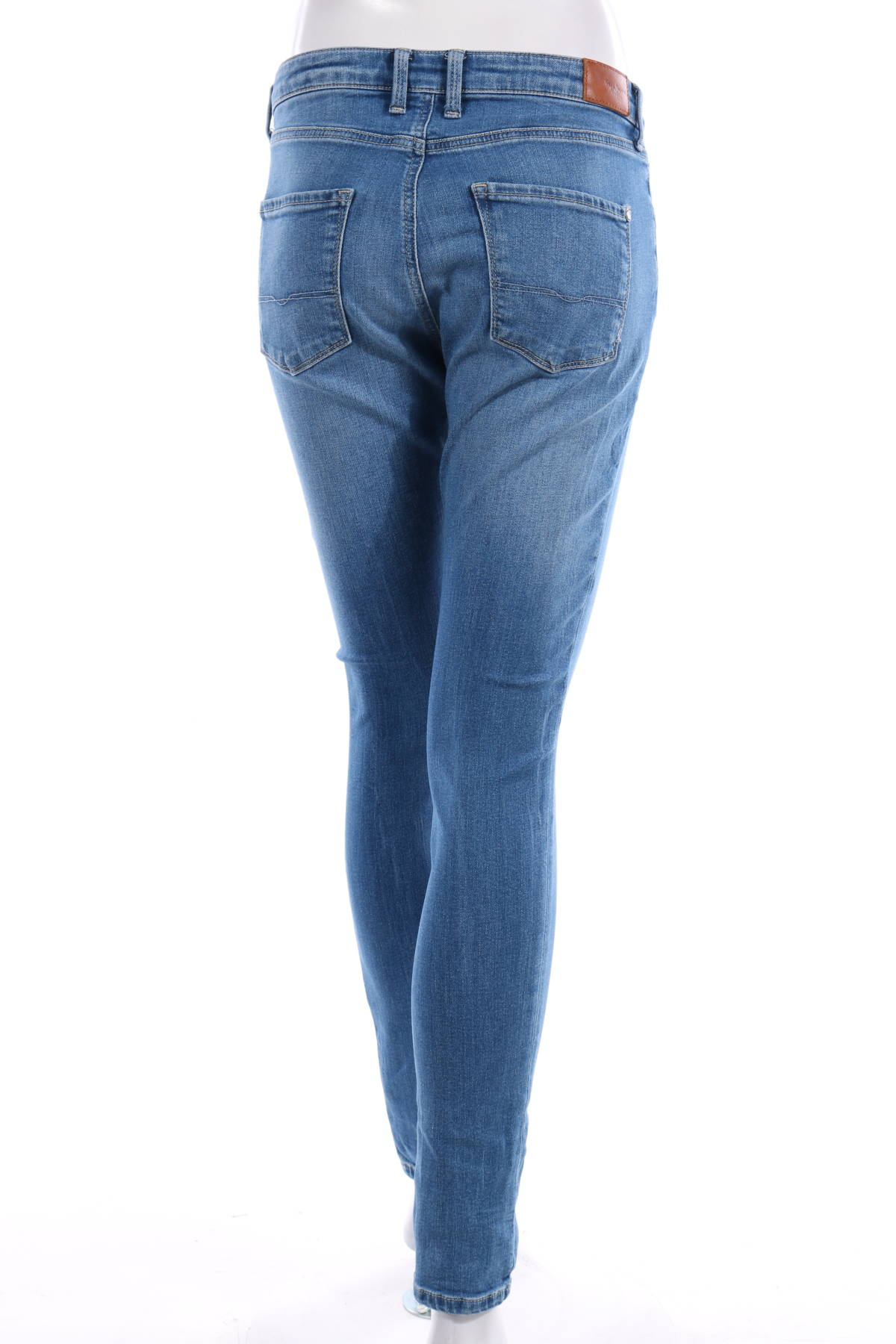 Дънки Pepe Jeans2