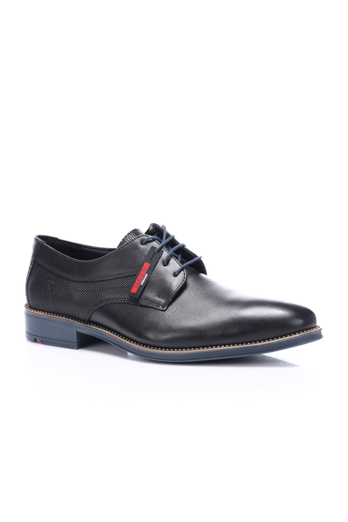 Елегантни обувки Lloyd1