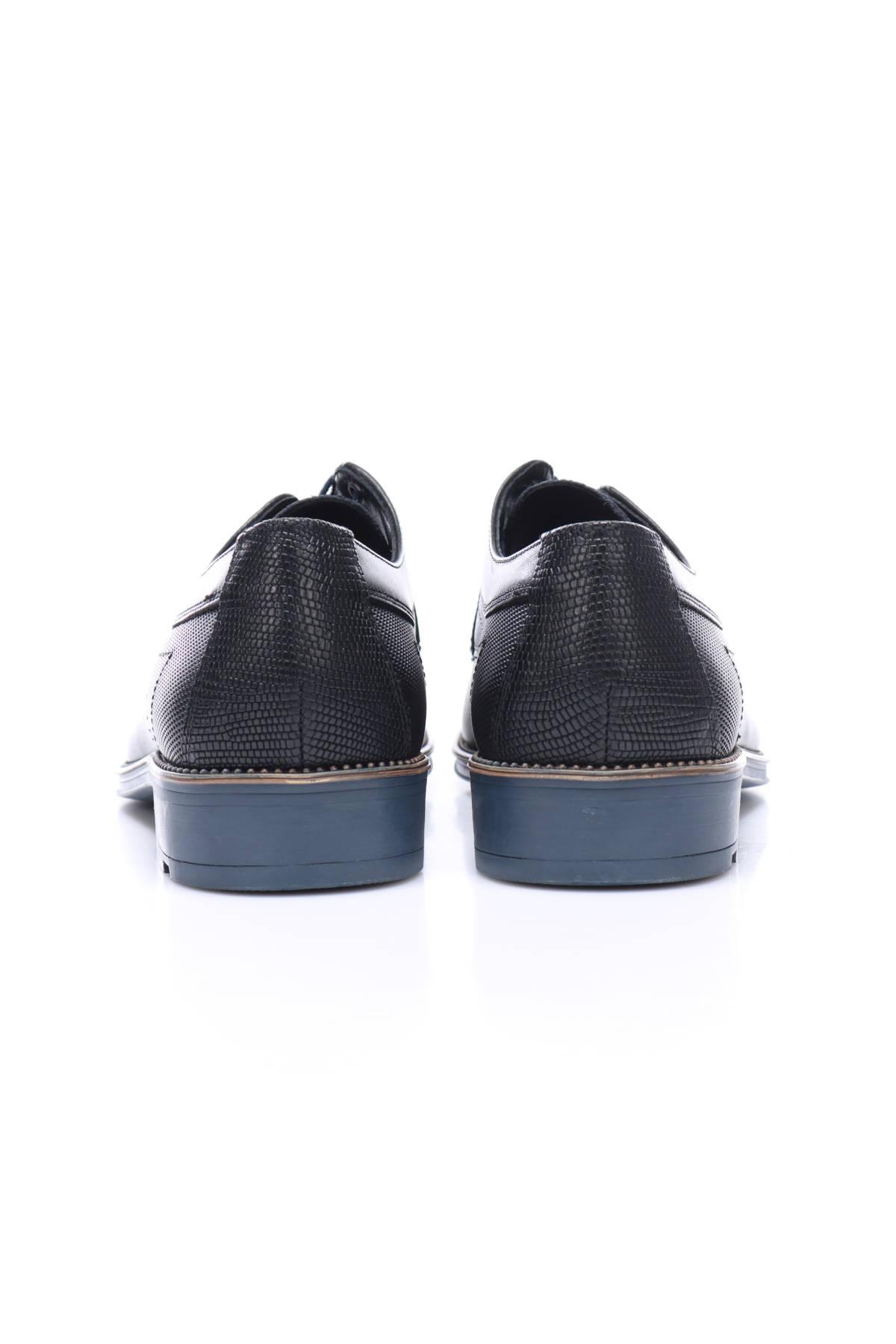 Елегантни обувки Lloyd3