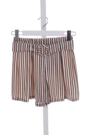 Къси панталони Boohoo
