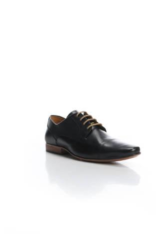 Елегантни обувки Eric Bonchamps