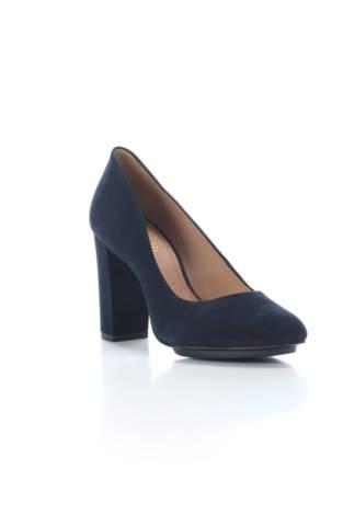 Обувки на ток Minelli