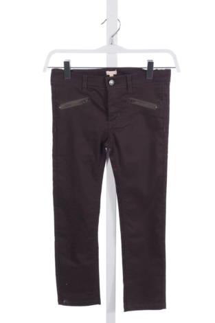Детски панталон Gocco