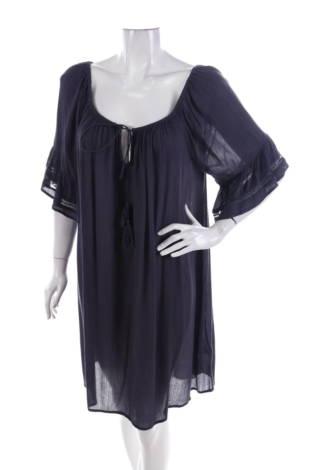 Плажна рокля Saint Tropez