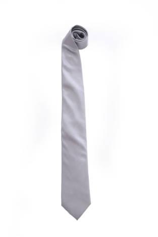 Вратовръзка Azzaro