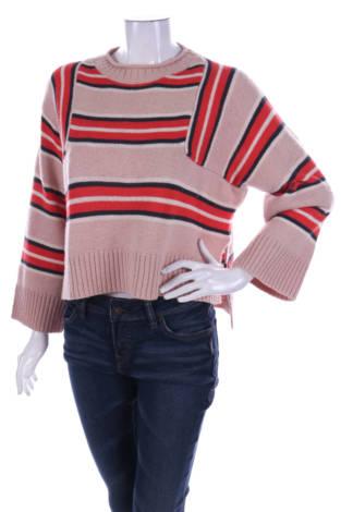 Пуловер Noa Noa