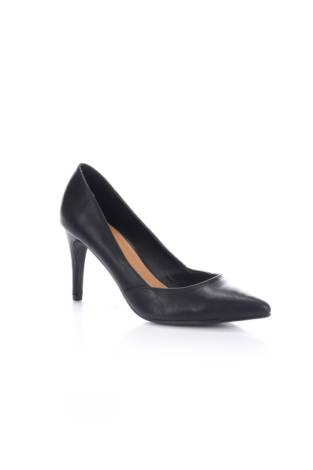 Обувки на ток Etam
