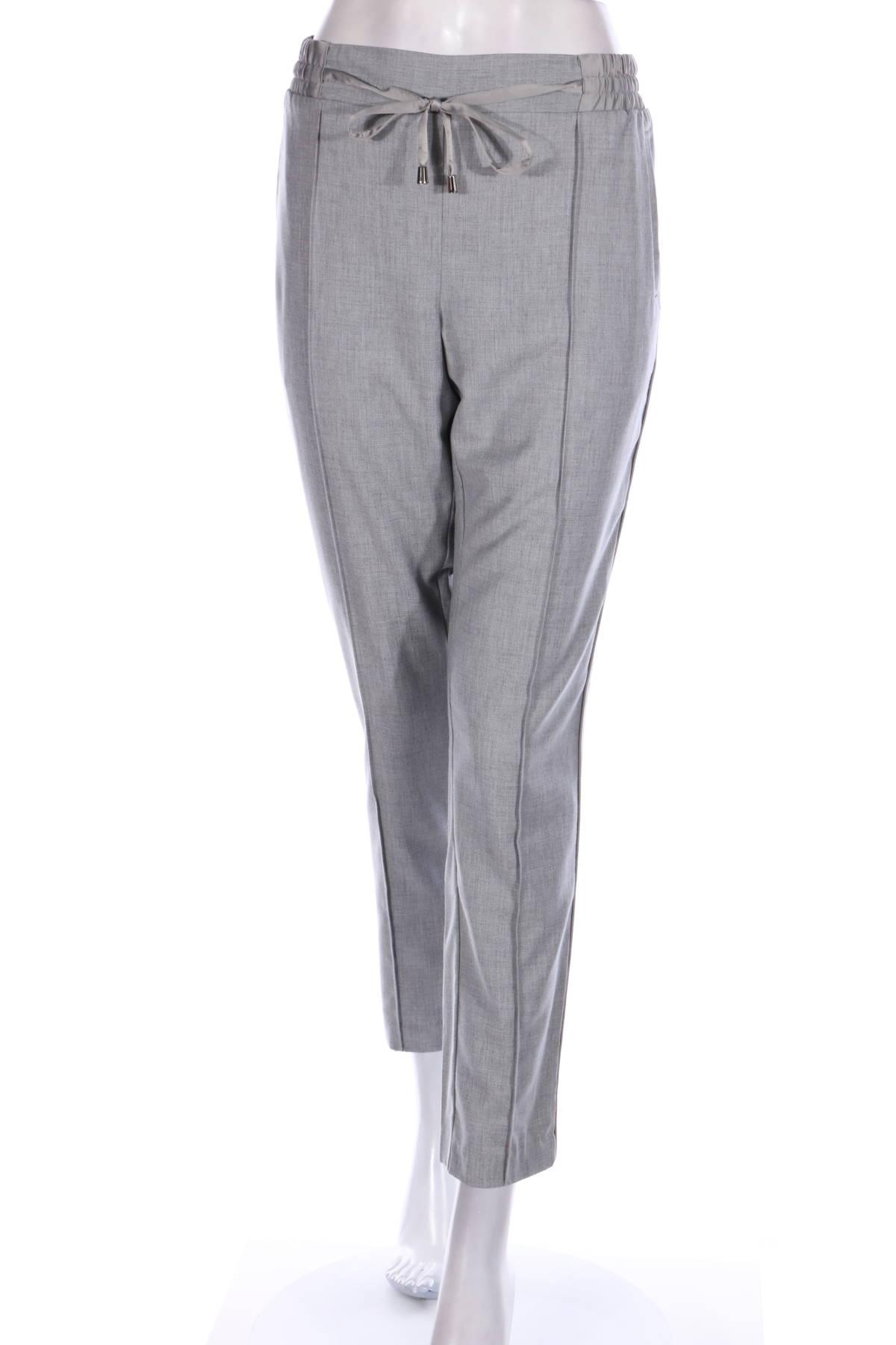 Панталон ALBA MODA1