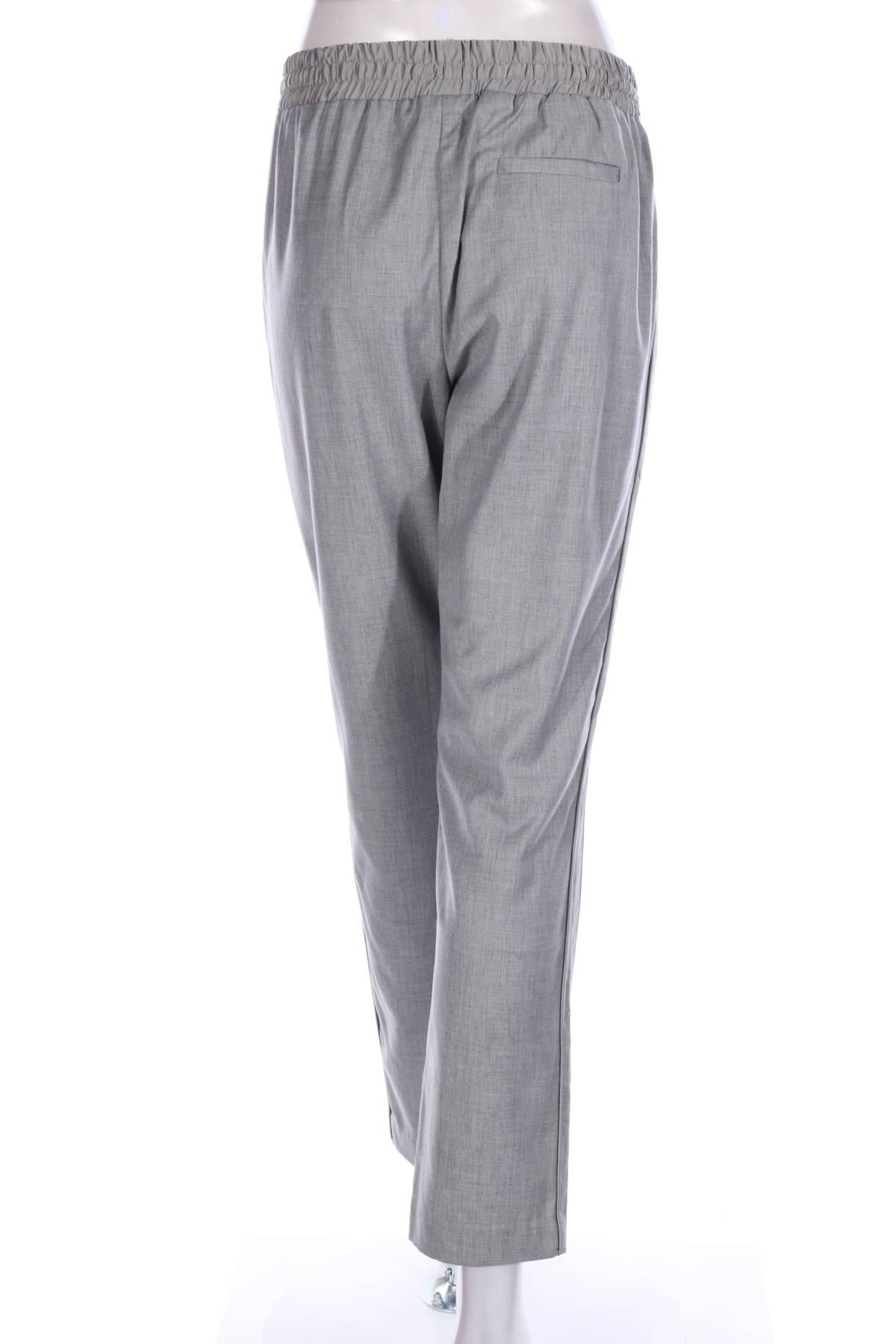 Панталон ALBA MODA2