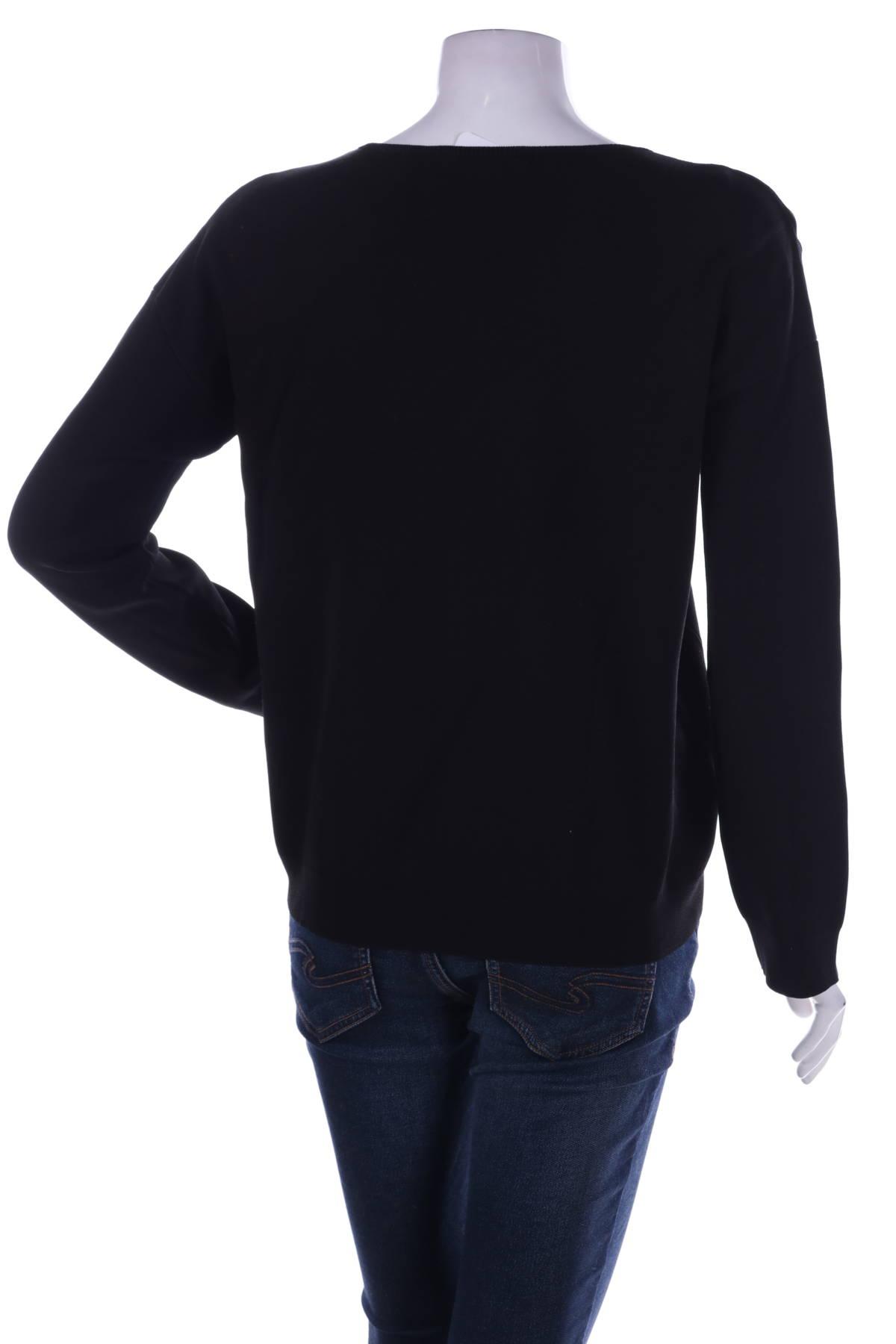 Блуза KOOKAI2