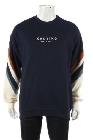Спортна блуза Kaotiko
