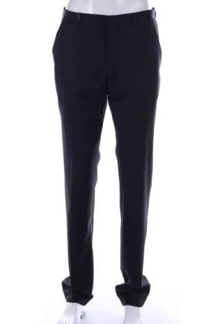 Официален панталон McNeal