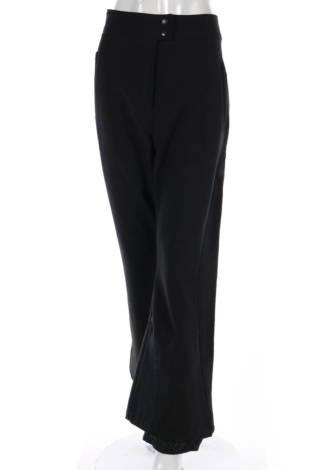 Панталон за зимни спортове TCM