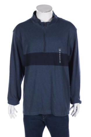 Спортна блуза North hudson
