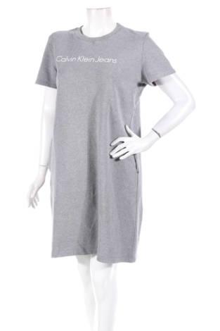 Ежедневна рокля Calvin Klein Jeans