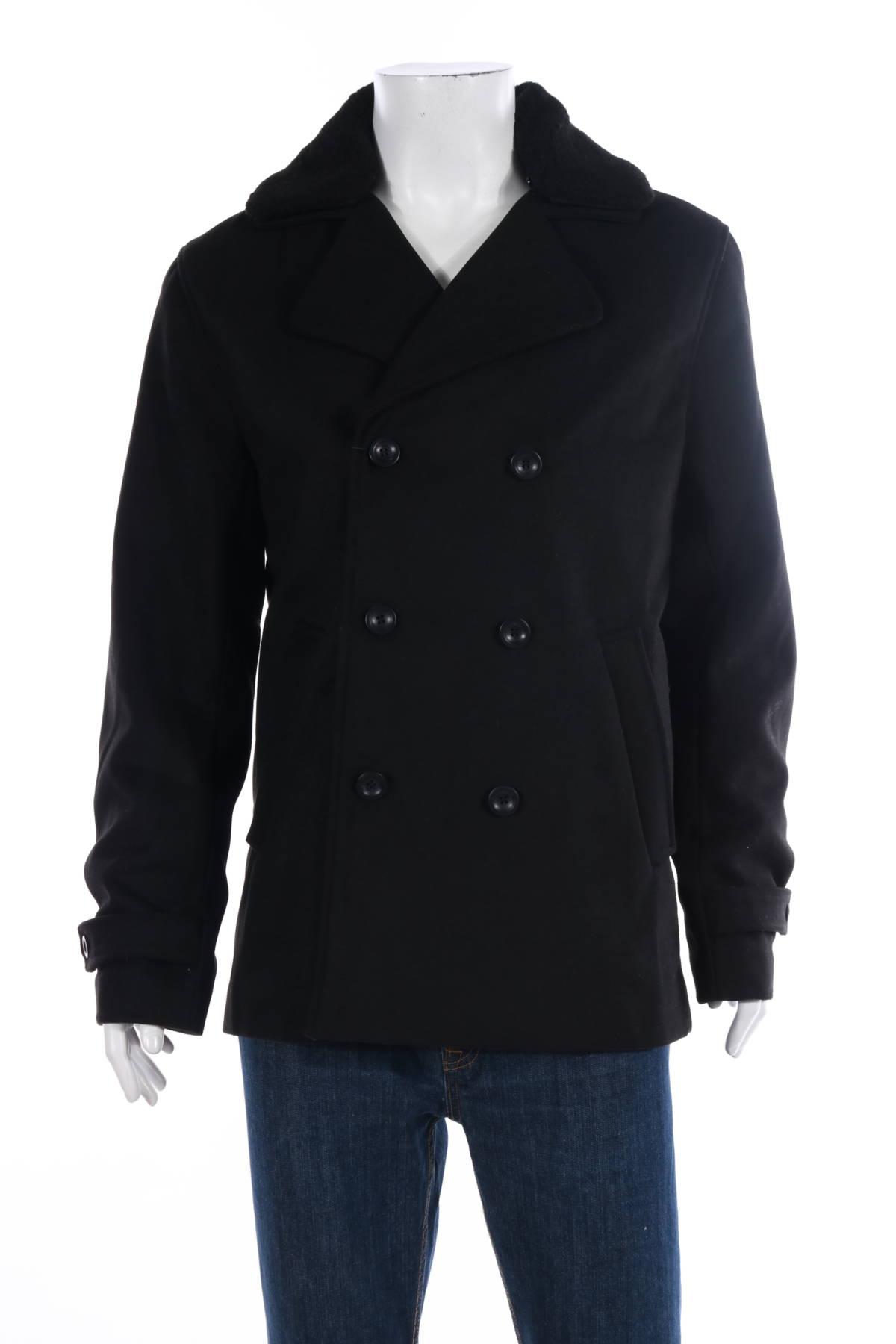 Зимно палто Pier One1