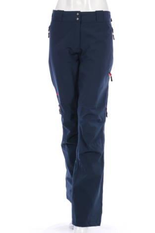 Спортен панталон Daniel Franck