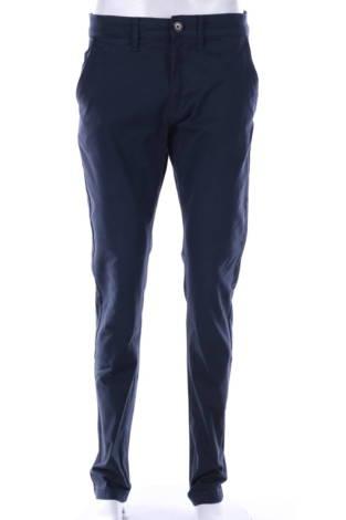 Панталон Pepe Jeans